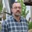 Steinert, Klaus - Dieter